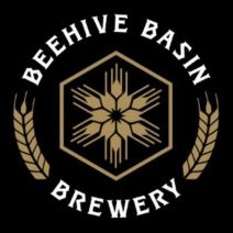 Image result for beehive brewery