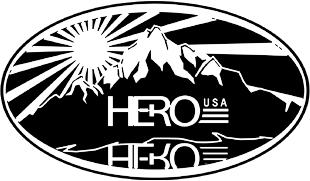 hero_usa_header_logo_3606e71e-8342-4b88-84e5-abaaaf682f04_450x2x
